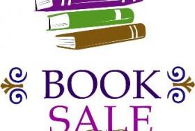books_sale_web