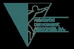 princeton ortho logo
