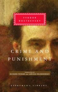 pic crime and punishment