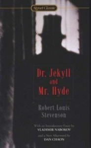 pic jekyll and hyde