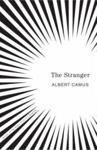 pic stranger