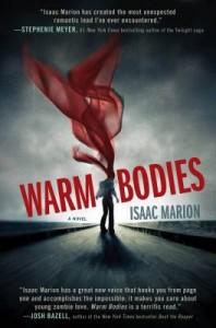 pic warm bodies
